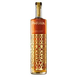 Phraya Golden Rum Singapore