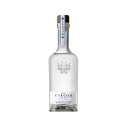 Codigo 1530 Blanco 375ml Tequila Singapore