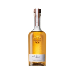 Codigo 1530 Anejo Tequila 375ml Singapore