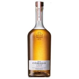 Codigo 1530 Anejo Tequila Singapore