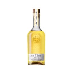 Codigo 1530 Reposado Tequila Singapore