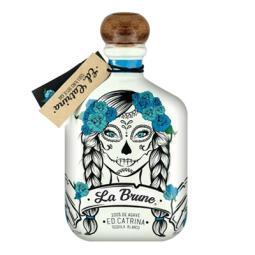 La Brune Blanco Tequila Edition Catrina Singapore