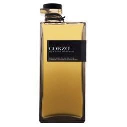 Corzo Anejo Tequila Singapore