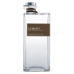 Corzo Silver Tequila Singapore