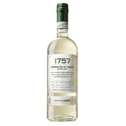 Cinzano 1757 Extra Dry 1L Singapore