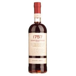 Cinzano 1757 Sweet Vermouth 1L Singapore