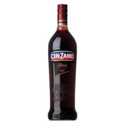 Cinzano Sweet Vermouth Singapore