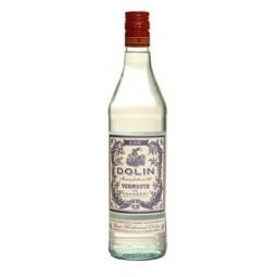 Dolin Vermouth Blanc Singapore