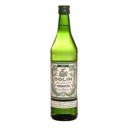 Dolin Vermouth Dry Singapore