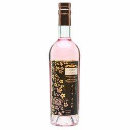 Mancino Sakura Vermouth Singapore