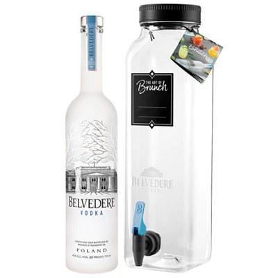 Belvedere Vodka Singapore