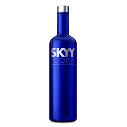 Skyy Vodka Singapore