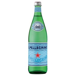 San Pellegrino Sparkling Natural Mineral Water Singapore