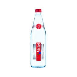 Vittel Natural Mineral Water 500ml Singapore