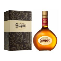 Nikka Super Nikka 43% Singapore