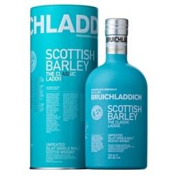 Bruichladdich Laddie Classic