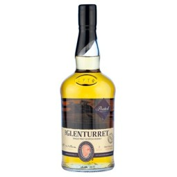 The Glenturret Peated Edition Whisky Singapore