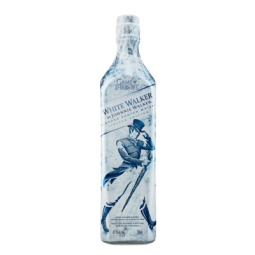 Johnnie Walker White Walker Singapore