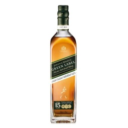 Johnnie Walker Green Label Singapore