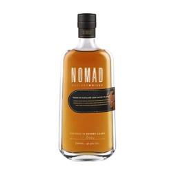 Nomad Outland Whisky Singapore