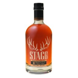 Stagg Junior Singapore