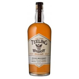 Teeling Single Grain Singapore