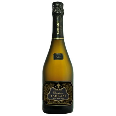 Tarlant Cuvee Louis N.V. Champagne