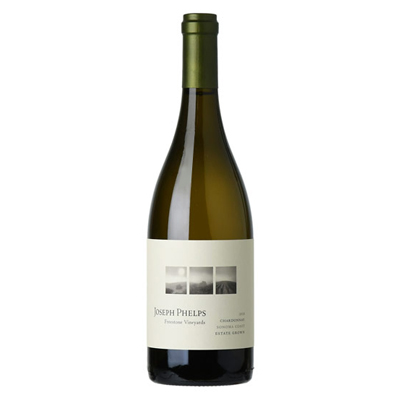 Joseph Phelps Freestone Vineyards Chardonnay