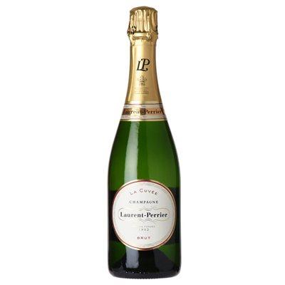Laurent-Perrier Brut Champagne Singapore