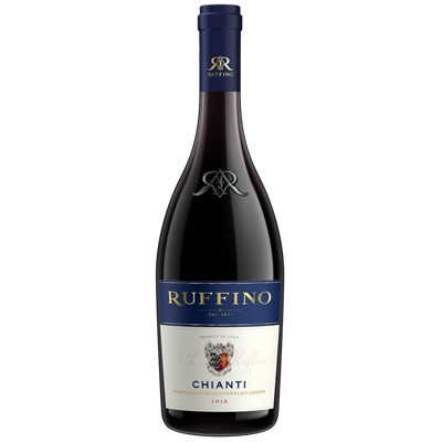 Ruffino Chianti DOCG