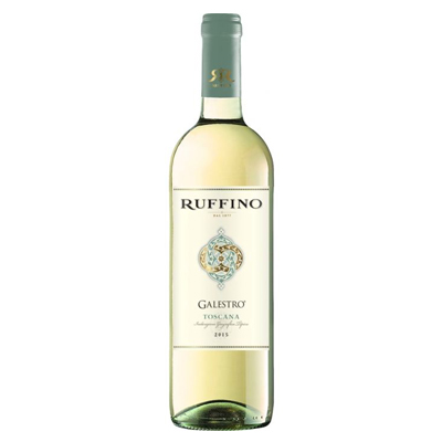 Ruffino Galestro Toscana IGT
