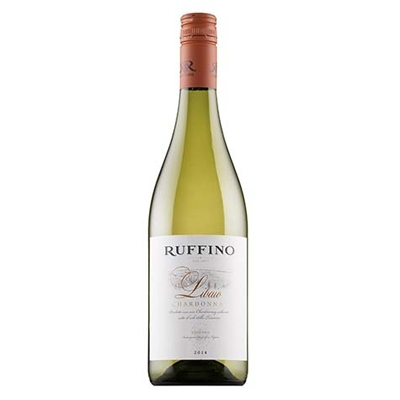 Ruffino Libaio Chardonnay Toscana IGT