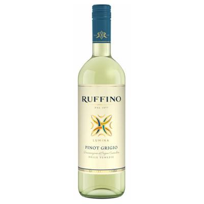 Ruffino Lumina Pinot Grigio Delle Venezie IGT