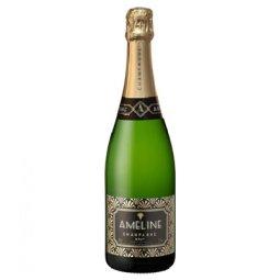 Ameline Champagne Brut