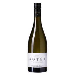 Seifried Estate Aotea Nelson Sauvignon Blanc Singapore