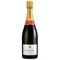 Boizel Brut Reserve Champagne