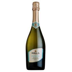 Bolla Prosecco Spumante Extra Dry DOC Glera