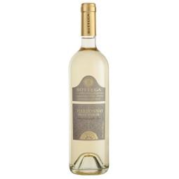 Bottega Chardonnay IGT Delle Venezie Singapore