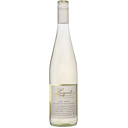 Langmeil 'Livewire' Riesling