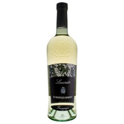 Levorato Chardonnay Singapore