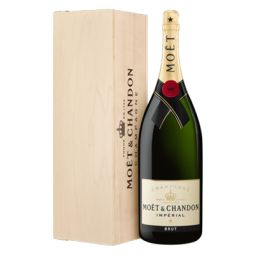 Moet & Chandon Brut Imperial 6L Singapore