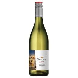 Vinaceous 'Shakre' Chardonnay Singapore